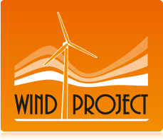 windproject